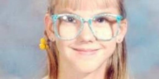 Brandy Myers, 13, vanished from her North Phoenix neighborhood on May 26, 1992, and possibly tied to the Canal Killer Bryan Patrick Miller.