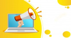 Why Your Website Needs Search Engine Optimization (SEO)?