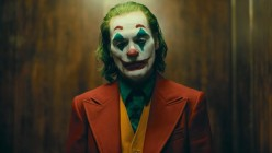 Jokermovie