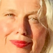 Gro Kristina Slaatto profile image