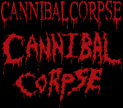 Review of the 2nd Album of the Death Metal Band Cannibal Corpse