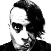 d4nt3 profile image