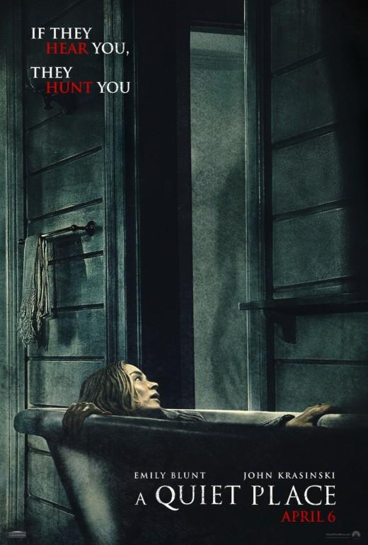 Film's teaser poster