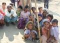 The Rohingya Crisis - Myanmar - Aung San Suu Kyi's Inaction