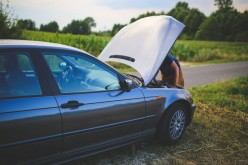 Three Signs You Need a New Car Battery
