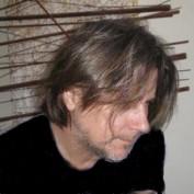 David Valin profile image