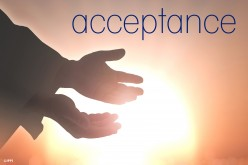 Finding Acceptance in the Church (Romans 15:7-13)