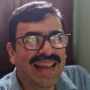 hmkrishna profile image