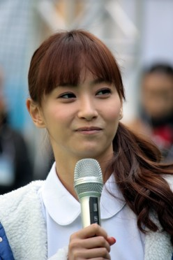 What Makes Miki Fujimoto Interesting As a Celebrity?