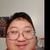 greatkhan24 profile image