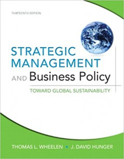 A Discussion on Management