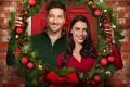 Five Reasons We Love Hallmark Christmas Movies
