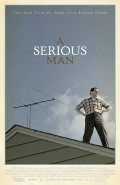 'A Serious Man' Movie Review: The Meaning of Life