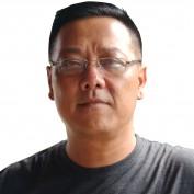 syncoriadigital profile image