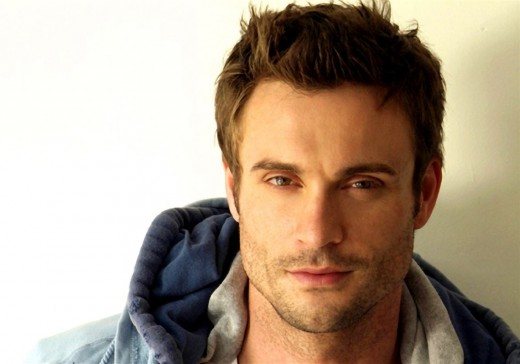 Daniel Goddard fired by The Young and the Restess
