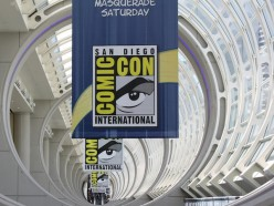 Comic Con San Diego: All You Need to Know
