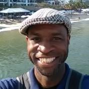 timothyjward profile image