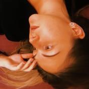 Dagmar Eckert profile image