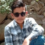 KashanA profile image