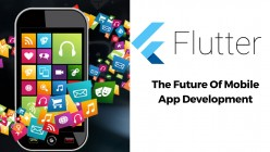 Flutter- Future of Android App Development?