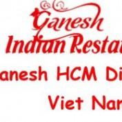 ganeshvn profile image