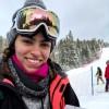 Natalia Welton-Torres profile image