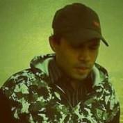 MalikImran110 profile image