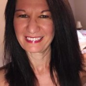 Brenda Bunney profile image