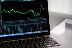 What's the Difference Between Investing, Speculative Trading, and Gambling?