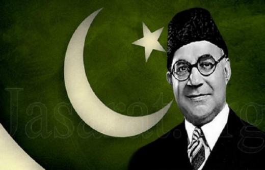 Laiqat Khan -assissinated