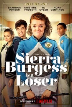 Sierra Burgess Is a Loser: Movie Review