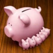 JohnyGreenX profile image