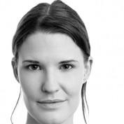 Amanda Bliss profile image