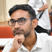 Swapnil Ghosh profile image