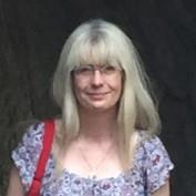 janeallyson profile image