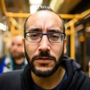 Juan D Alfonso profile image