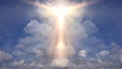 Has God Abandoned Us?