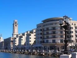 A Quick Guide To Bari, Italy