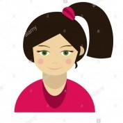 Marma profile image