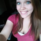 Marissa Maddigan profile image
