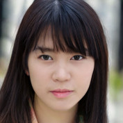marialong12 profile image