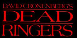 Horror: Dead Ringers