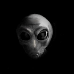 Aliens, UFOs, And Their Relation To The Bible