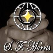 ShawnMorris profile image