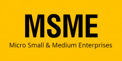 Things you need to know about  MSME Registration.