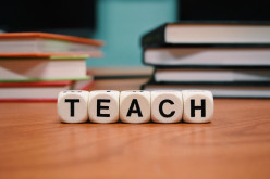How to Prepare for an Effective Teaching Demonstration (Tips and Strategies)