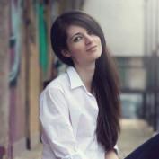 Iqra431 profile image
