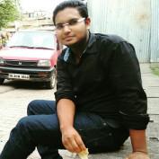wahwahyar profile image