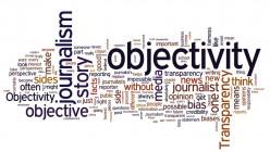 Beyond Objectivity: Seeking Truth in Journalism