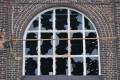 The Broken Window Effect: The Social Effects of Repairing Broken Windows